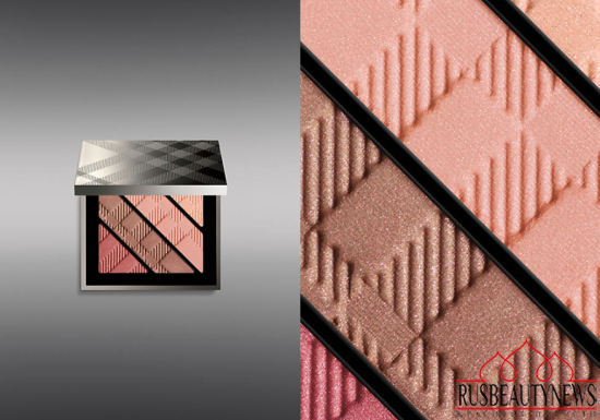 Burberry spr14 eyeshadow1
