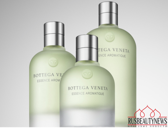 Bottega Veneta Essence Aromatique look3