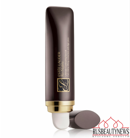 Estee Lauder Re-Nutriv Ultimate Contouring Eye Lift lok2
