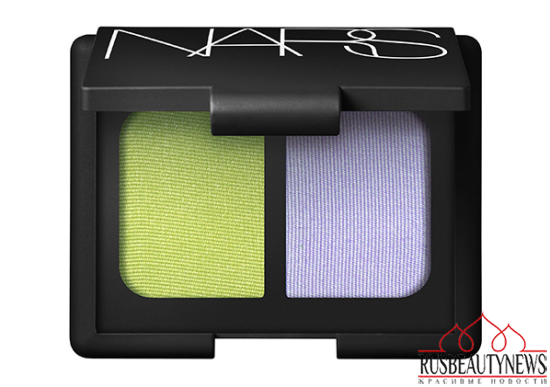 Nars summer 14 eyeshadow1