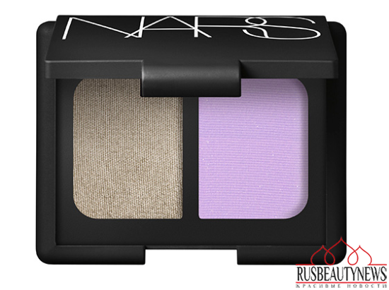 Nars summer2014 eyeshadow2