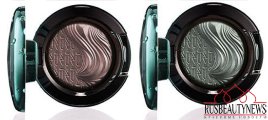 MAC Alluring Aqua Summer 2014 Collection eyeshadow2