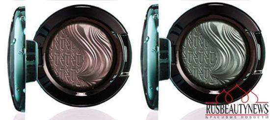 MAC Alluring Aqua Summer 2014 Collection eyeshadow2