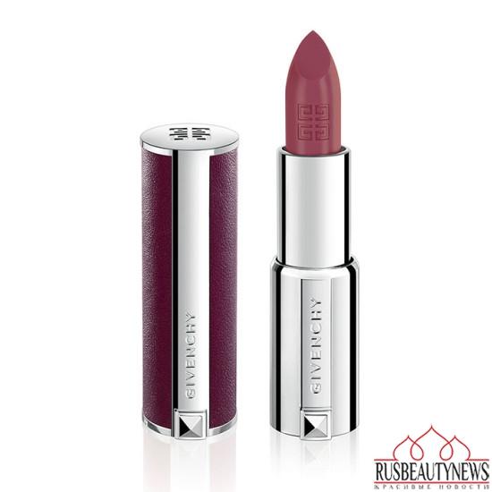 Givenchy Le Rouge-à-Porter lipp1