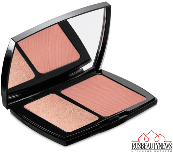 Lancome Jason Wu Pre-Fall 2014 Makeup Collection blush2