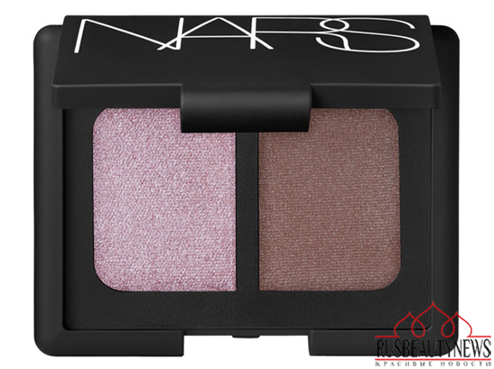 NARS Fall 2014 Makeup Collection eye2