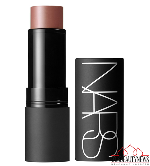 NARS Fall 2014 Makeup Collection multiple