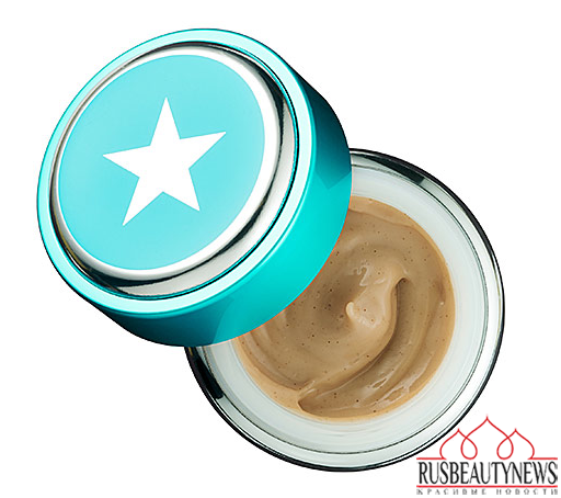 GlamGlow ThirstyMud Hydrating Treatment look2