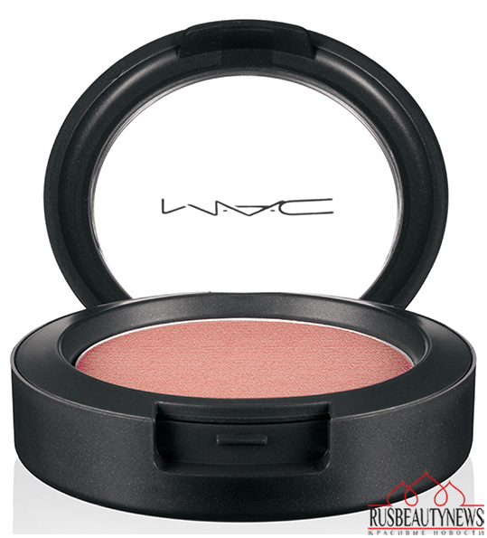 MAC Romance Novel Fall 2014 Collection bl2