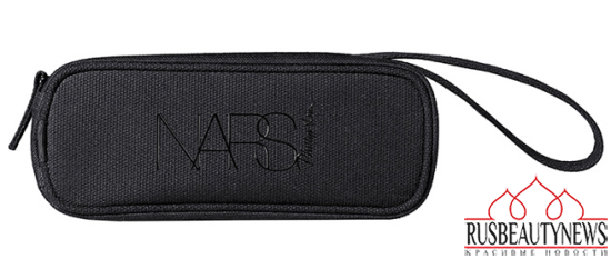 NARS Phillip Lim Fall 2014 Collection nail box
