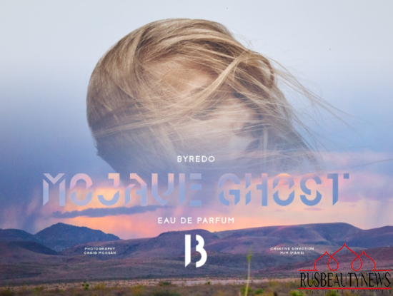 BYREDO Mojave Ghost look2