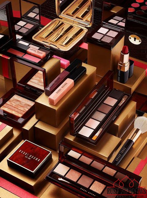 Bobbi-Brown-Holiday-2014-Makeup