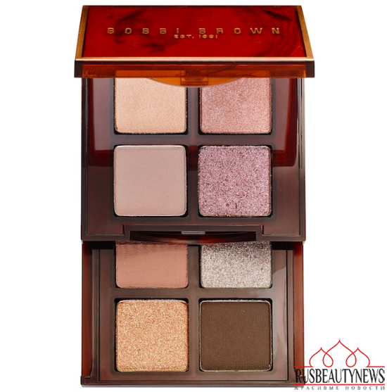 Bobbi Brown Holiday Gift Giving Collection for Holiday 2014 eye8