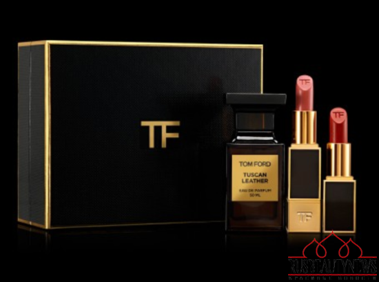 Tom Ford Holiday 2014 Makeup Collection box3