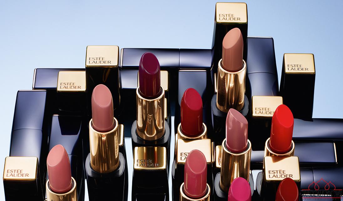 Estee lauder pure color envy shine sculpting shine lipstick rusbeautynews.ru.