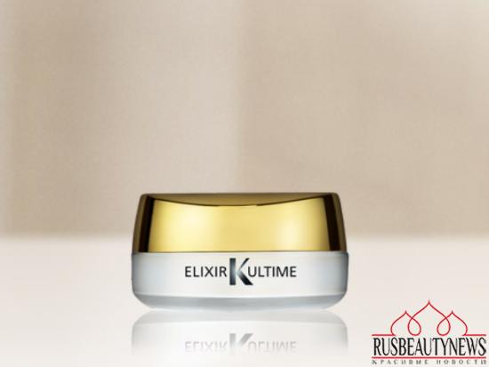 Kérastase Elixir Ultime Serum Solide