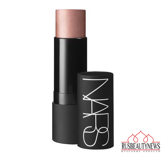 NARS Eye Opening Act Collection for Spring 2015 stick