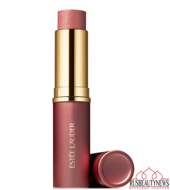 Estee Lauder Bronze Goddess 2015 Summer Collection stick