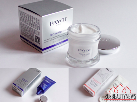 Payot review2