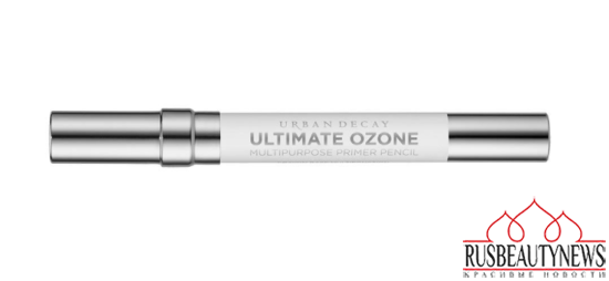 UD Ultimate Ozone Multipurpose Primer Pencil