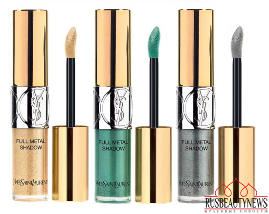 YSL Summer 2015 Pop Water Makeup Collection eyeshadow3