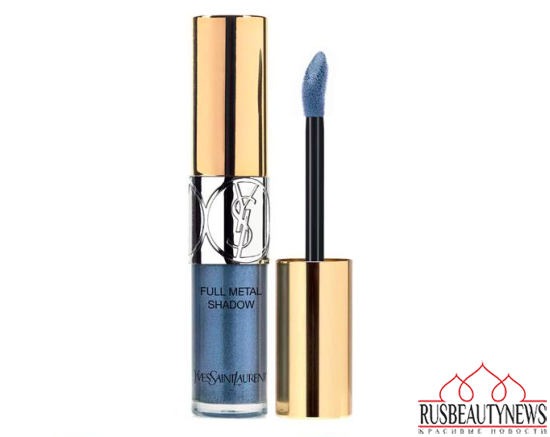 YSL Summer 2015 Pop Water Makeup Collection eyeshadow4