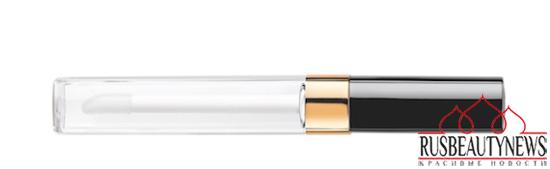 Chanel gloss 45
