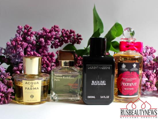 fav parf may