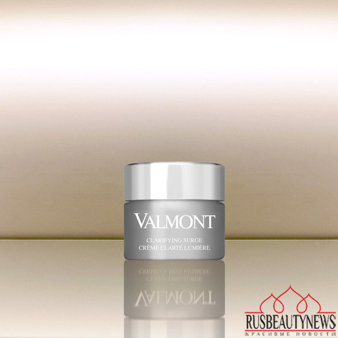 Valmont  Expert of Light cream