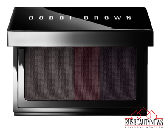 Bobbi Brown Greige Fall 2015 Collection shadow-liner2