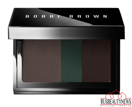 Bobbi Brown Greige Fall 2015 Collection shadow-liner3