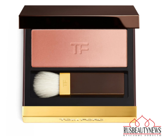 Tom Ford Fall 2015 Color Collection eye&cheek2