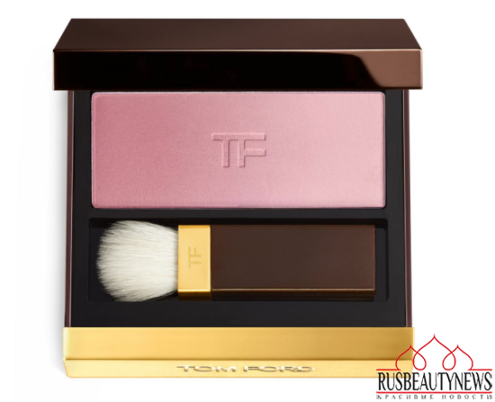 Tom Ford Fall 2015 Color Collection eye&cheek3