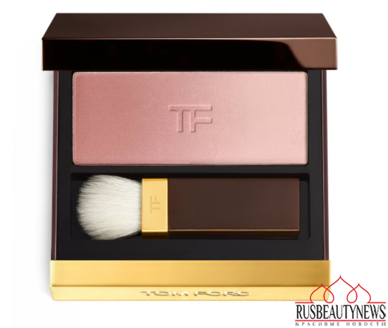 Tom Ford Fall 2015 Color Collection eye&cheerk4