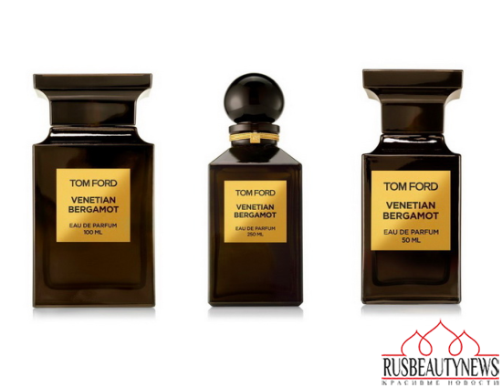 Tom Ford Venetian Bergamot look3