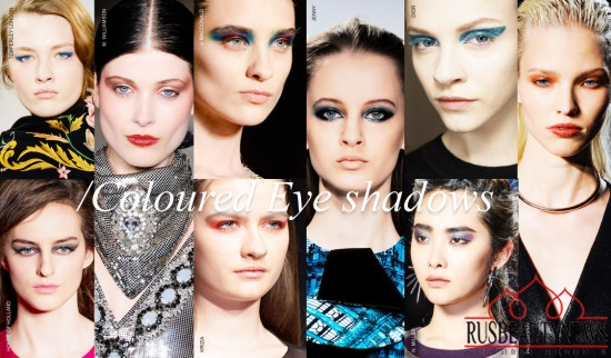 fall-winter-2014-2015-runway-makeup-trends-coloured-eyeshadows-1408526586