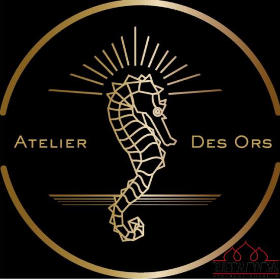 Atelier Des Ors logo