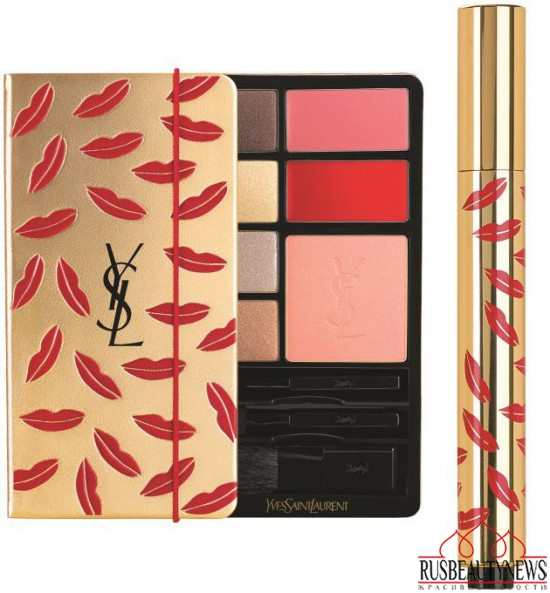 YSL-Holiday-2015-Kiss-Love-Palette