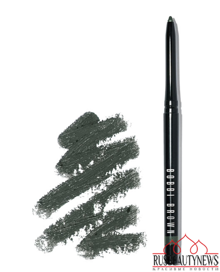 Bobbi Brown Sterling Nights Holiday 2015 Collection eye pen