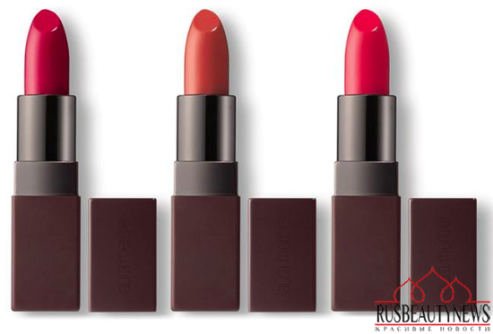 Laura Mercier Velour Lovers Lip Colour 1