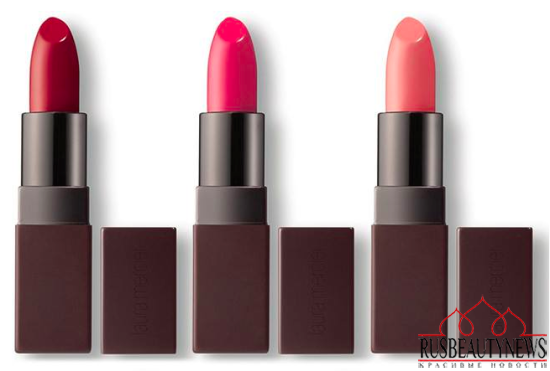 Laura Mercier Velour Lovers Lip Colour 2