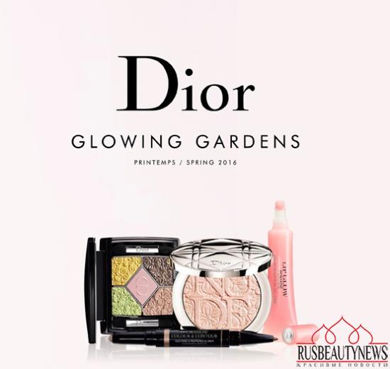 Dior spring2016
