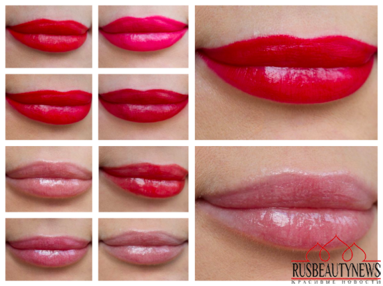 By Terry Gold Jewel Lip Kiss Palette review lipp lokk2