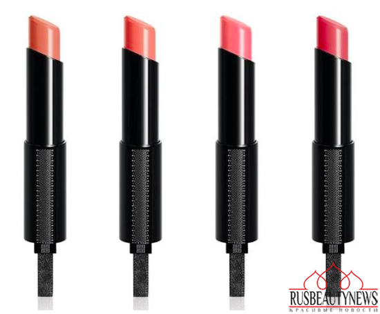 Givenchy Rouge Interdit Vinyl color1