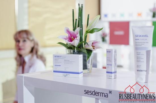 SESDERMA event3