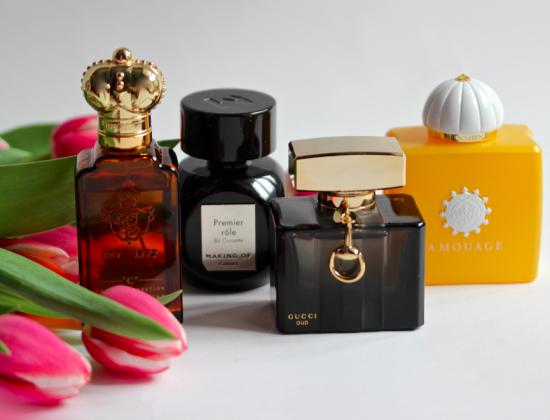 favorites 02 parfume