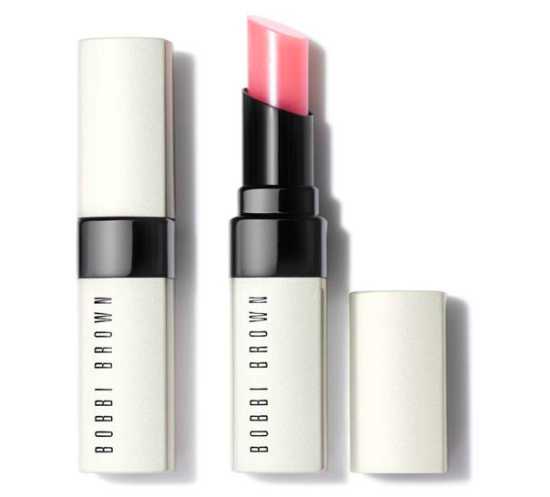 Bobbi Brown Glow Spring 2016 Collection lipbalm