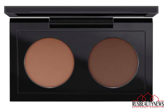 MAC Brows Are It! brow duo3
