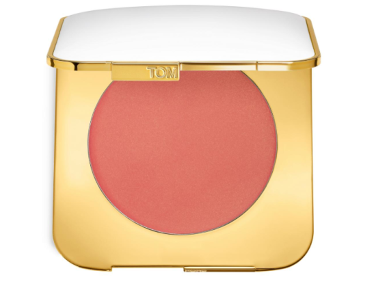 Tom Ford Soleil Summer 2016 Collection blush1