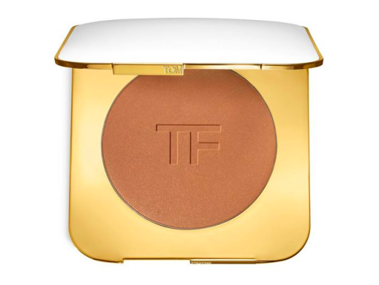Tom Ford Soleil Summer 2016 Collection bronzer1